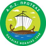 Proteasfc-Logo